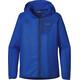 Patagonia M's Houdini Jacket Viking Blue